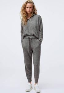 sélection homewear 2020 mademoiselle coraline