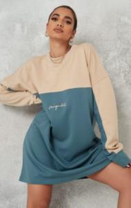sweat missguided femme homewear 2020